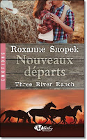 https://antredeslivres.blogspot.com/2019/09/three-river-ranch-tome-2-nouveaux.html