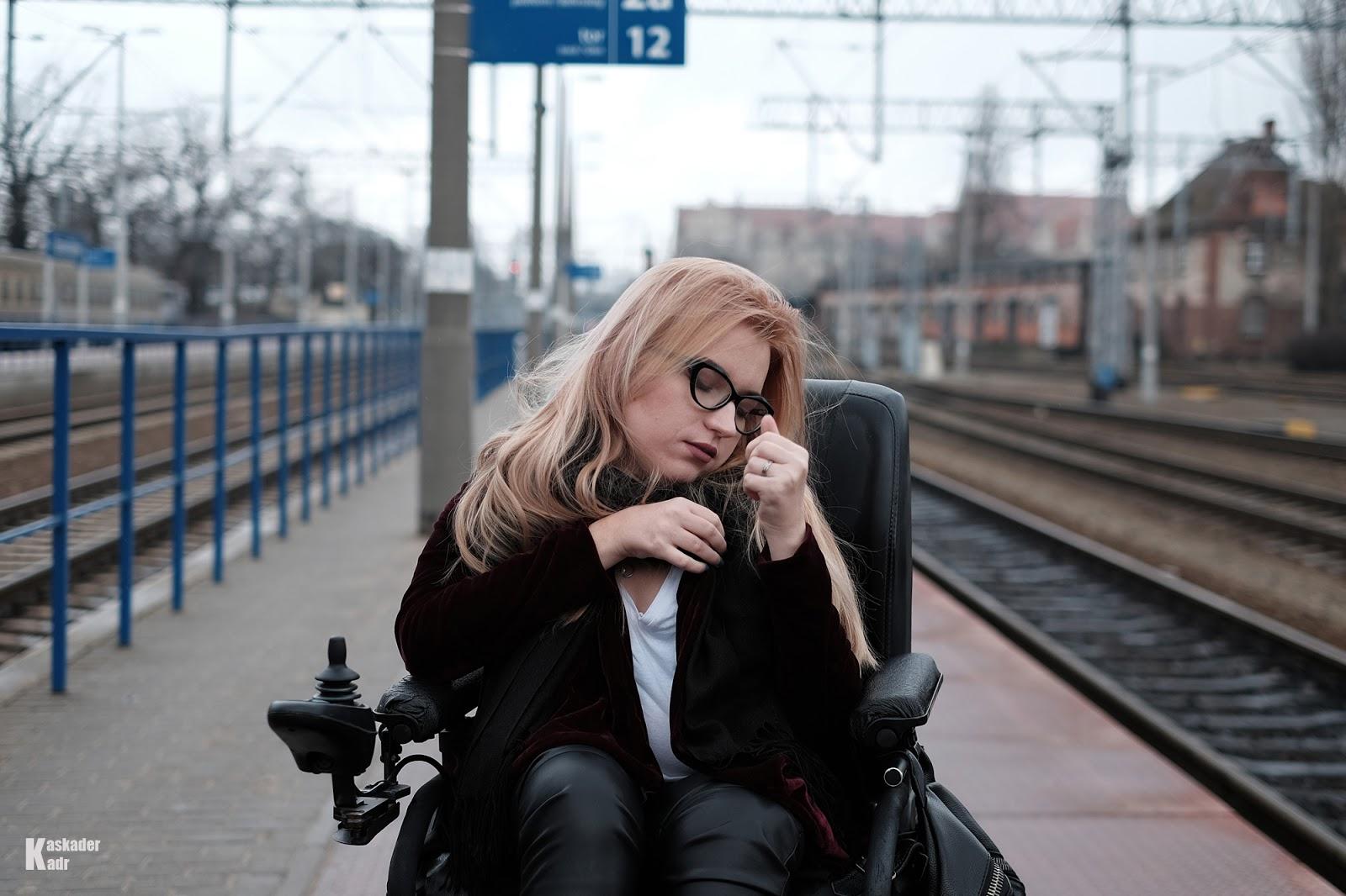 blog moda Poznań
