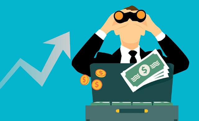 10 Best way to safe investments with high returns in 2020