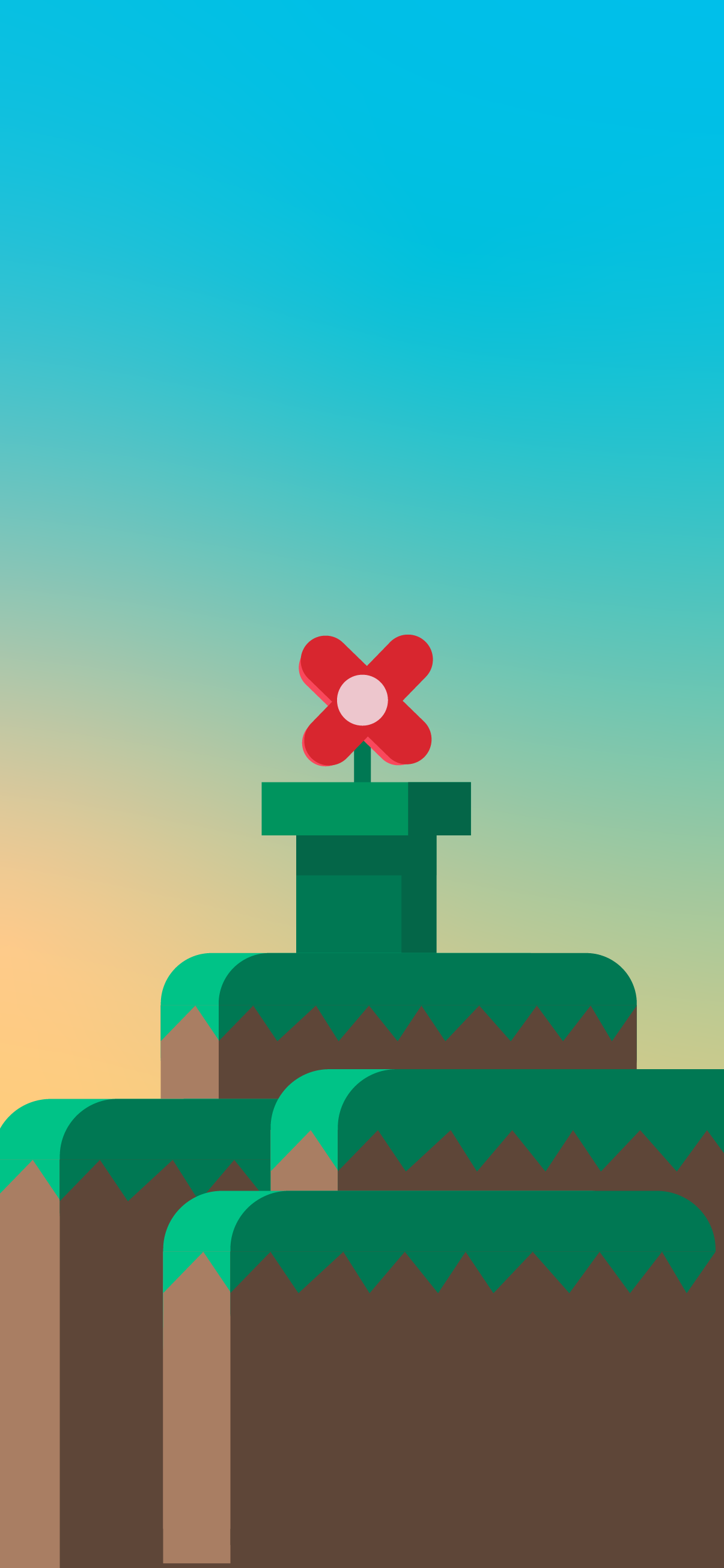 iphone-wallpaper-hd-mario-bros-style