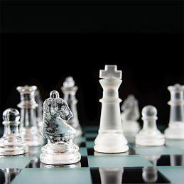 Satranç ilk kez hangi ülkede oynanmıştır?