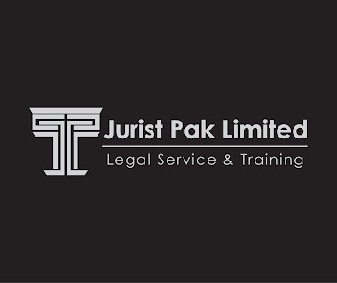 Legal Design Logo