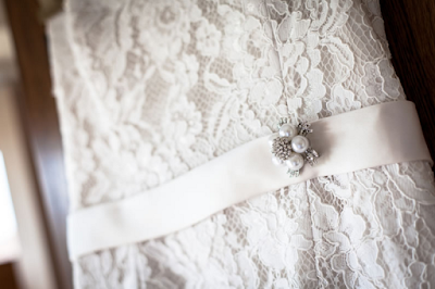 7 Things He Shouldn't Say When You're In Bridezilla-Mode