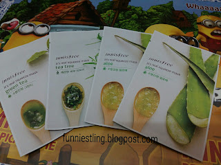 innisfree-sheetmask