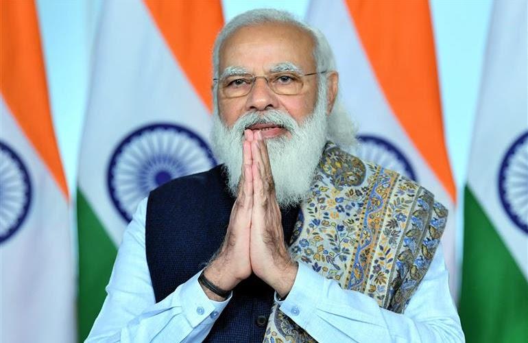 आंतरराष्ट्रीय पातळीवर भारताचा दबदबा अधोरेखीत