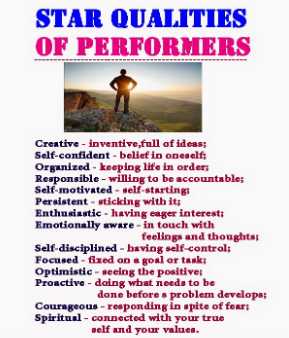Image is all about Optimizing personal performance with 4 basic variables, Tips to live up to your personal best, Human Performance Technology (HPT)
