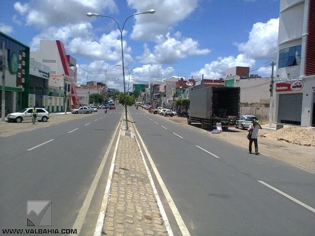Capim Grosso e mais oito municípios baianos terão suspensos repasses para a área de vigilância em saúde já no próximo mês