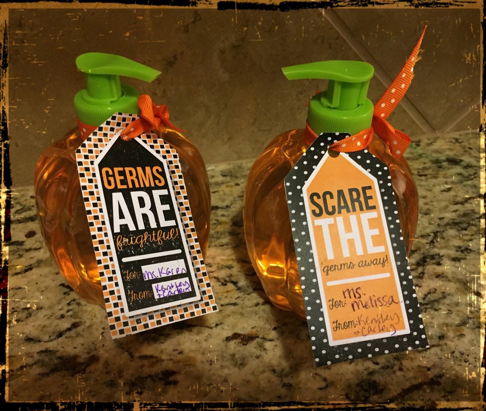 halloween gift ideas for coworkers eskayalitim