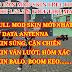 DOWNLOAD HƯỚNG DẪN MOD SKIN FREE FIRE OB24 1.54.3 MỚI NHẤT - MOD FULL SKIN SÚNG, XE, CẬN CHIẾN SIÊU ĐẸP...