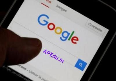 Google chrome: Google latest update. Alert if password is hacked.