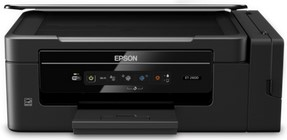 Epson ET-2600 Drivers Download
