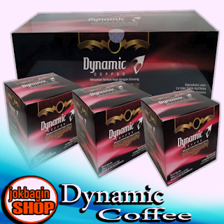 Kopi-Dynamic-Bandung, Kopi-Dynamic, Kopi-Dinamik