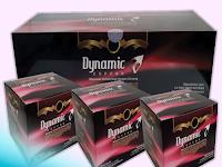 Kopi Dynamic Bandung Telp 085-718-938-783 Layanan Order Kopi Dynamic 24 Jam