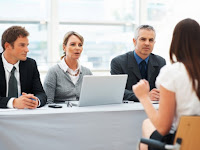 Three Questions to Ask a Business Plan Consultant