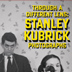 Taschen Stanley Kubrick Photographs. Through a Different Lens