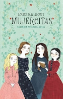 Mujercitas, Louisa May Alcott