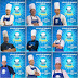Top Contenders Vying To Become The First-Ever Solane Kitchen Hero (Chef's Edition)