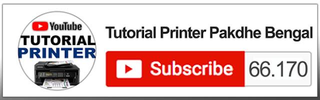 channel youtube 1 cara service printer canon, cara service printer epson, cara service printer hp, cara service printer brother, cara memperbaiki printer canon, cara memperbaiki printer epson, cara memperbaiki printer hp, cara memperbaiki printer brother, cara memperbaiki printer canon, cara memperbaiki printer epson, cara memperbaiki printer hp, cara memperbaiki printer brother