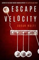 https://www.goodreads.com/book/show/31351907-escape-velocity?ac=1&from_search=true