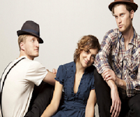 Chord dan Lirik Lagu The Lumineers - Sleep On The Floor