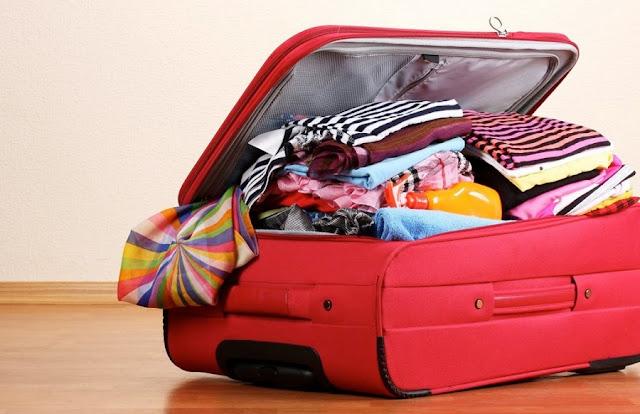 O que não pode faltar na sua mala para Nova York