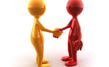 2 Kemampuan Tambahan yang Harus Dimiliki Seorang Karyawan