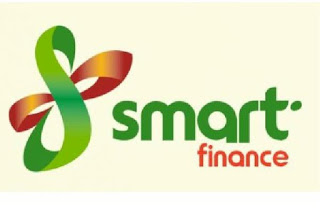Jobs Terbaru Lampung November 2019 - PT. Smart Finance