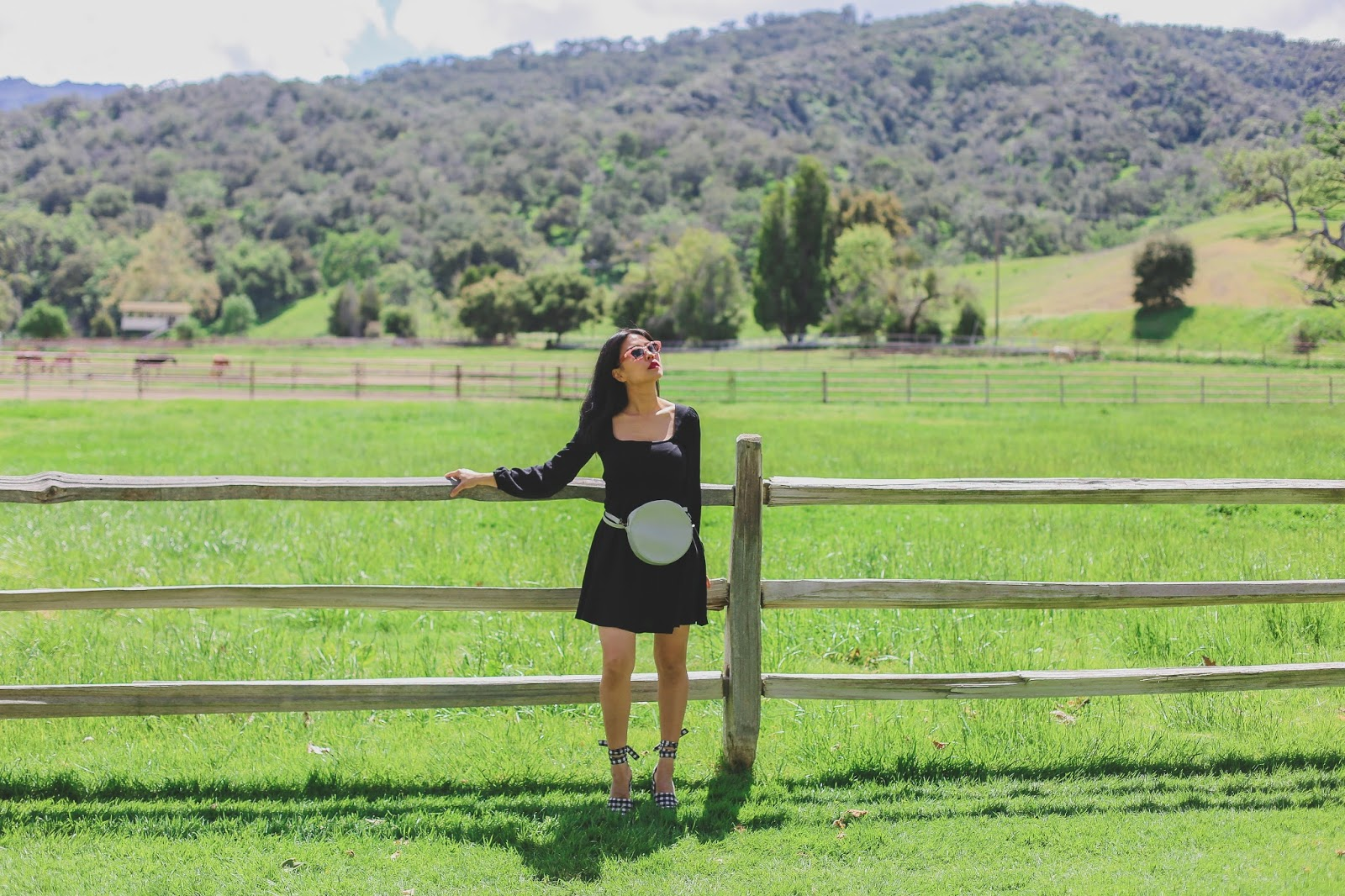 best in solvang alisal guest ranch and resort