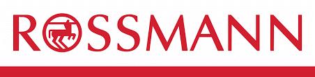 Promocja na kolorówkę -49% w Rossmann i -50% SuperPharm