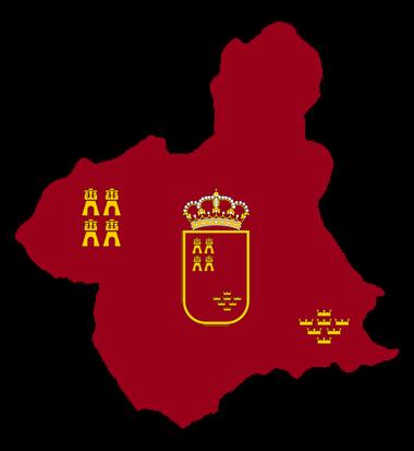 AYUDA AUTÓNOMOS REGIÓN DE MURCIA COVID-19