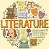 Văn học tiếng Anh là gì?
