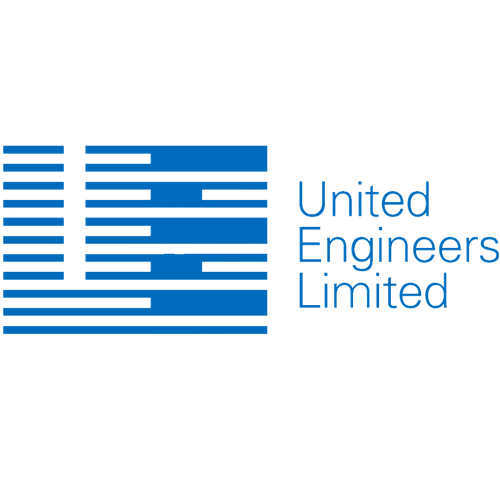 United Engineers - DBS Research 2016-10-11: Centenarian with Prized Commercial Portfolio
