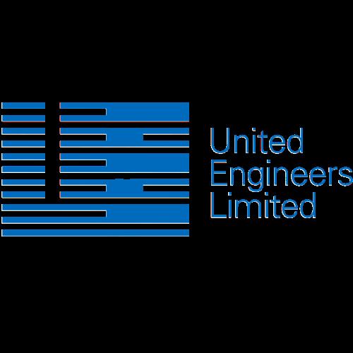 UNITED ENGINEERS LTD ORD (U04.SI) @ SG investors.io