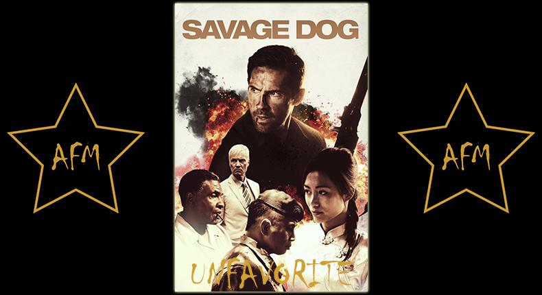 savage-dog