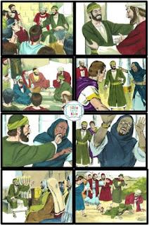 https://www.biblefunforkids.com/2012/11/saul-barnabas-with-elymas-sorcerer.html