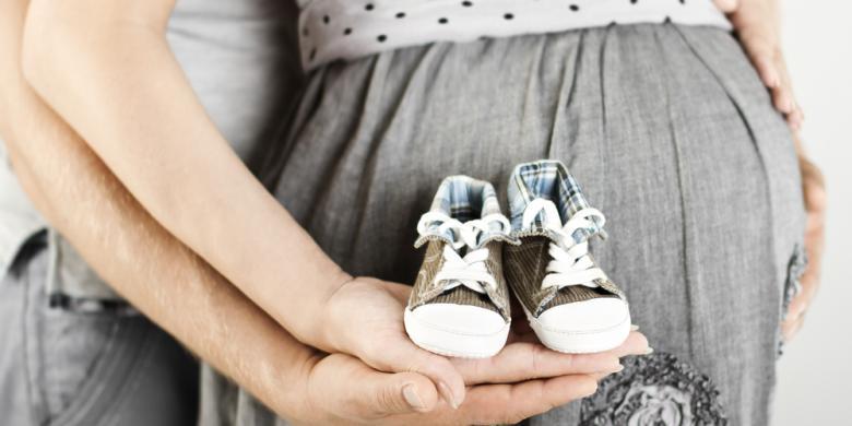 Obat Penurun Kolesterol Tinggi Untuk Ibu Hamil