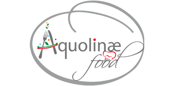 Aquolinae Italian Cooking School