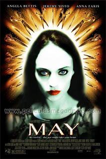 May (2002) [Latino-Ingles] [Hazroah]