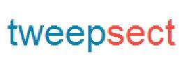 Cara Mengetahui Orang Yang Sering Ngintip Profil Twitter Kita