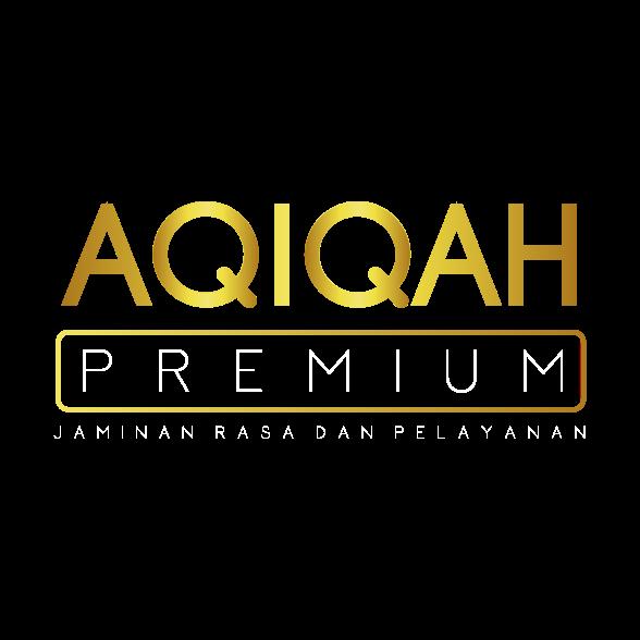 Aqiqah Premium
