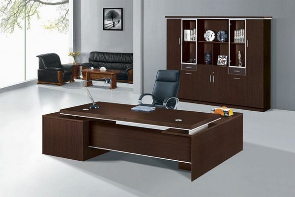 executive office furniture tallahassee florida