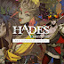 Hades: The Superstar Update Live Now
