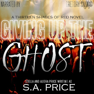 http://www.audible.com/pd/Romance/Giving-Up-the-Ghost-13-Shades-of-Red-Audiobook/B00ZPPL888