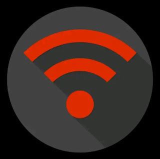 Hack wifi network