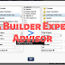 EA Builder Expert Advisor