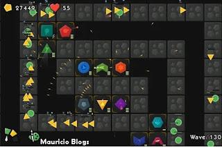 los mejores juegos de estrategia para movil android