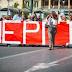 Απεργία: Το πολυνομοσχέδιο με τα μέτρα για το κλείσιμο της γ' αξιολόγησης