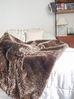 makuuhuone, Maitokahvimedia, big mamas home, blogi, blogit, blogiyhteisö