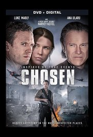 Watch Chosen Online Free Putlocker