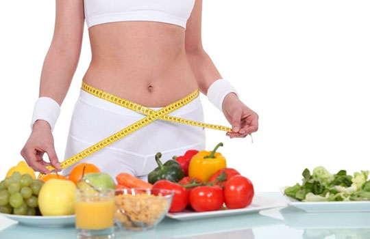 How To Have A Healthy Diet Lose Weight, Guaranteed!